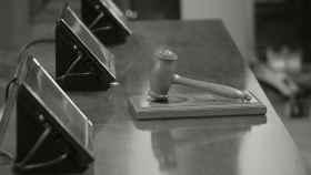 Lo que podemos esperar tras la sentencia del IRPH