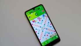 Probamos Scrabble GO: el juego de palabras se renueva con nuevas funciones
