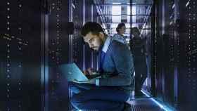 La universalización de la tecnología digital es la única vía para seguir creciendo tras la pandemia