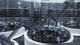 Aprovechemos la caída del mercado con un euro fortaleciéndose