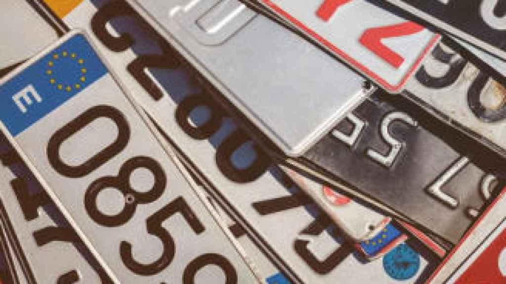 Así subirá el nuevo Impuesto de Matriculación del Gobierno: coches 1.100 euros de media más caros