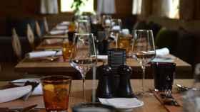 Salón de Gourmets, Alimentaria y Hostelco aplazados por el coronavirus