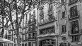 Reflexiones sobre el nuevo decreto catalán de vivienda