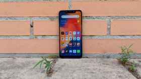 El Pocophone F1 empieza a recibir MIUI 11 con Android 10