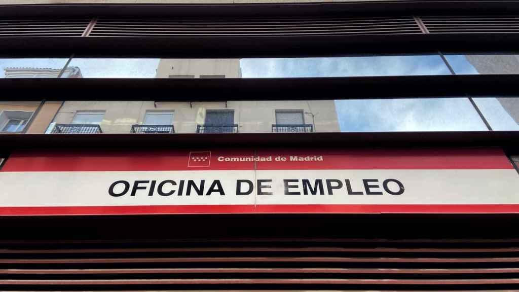 El SMI ha dañado el empleo en seis CCAA y debería ser un 30% inferior, según un estudio