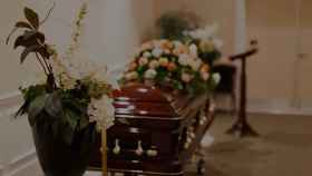 Un funeral fue el origen del contagio.