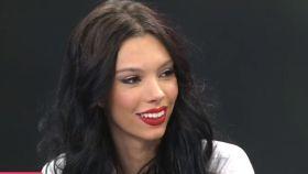Alejandra Rubio, hija de Terelu, ficha como colaboradora de 'Viva la vida'