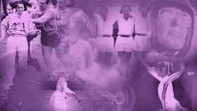 10 mujeres que ayudaron a cambiar la historia del deporte