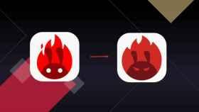 Antutu desaparece de Google Play