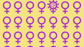Chiste8 feminismo - vertical