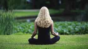 Qué es el mindfulness y cómo practicarlo
