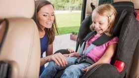 cinturones-seguridad-infantil-campana-620x349