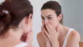 El limpiador de poros: mantén tu piel sana y libre de puntos negros
