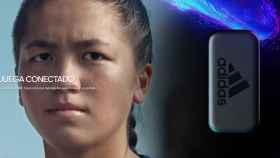 Mejora tu equipo de FIFA jugando en la vida real: Adidas y Google crean el accesorio definitivo