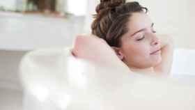 Los mejores tips para disfrutar de un baño relajante