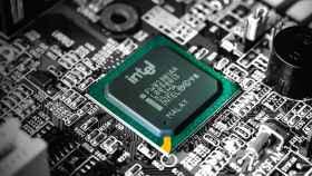 Un procesador de Intel, compañía afectada por una nueva vulnerabilidad