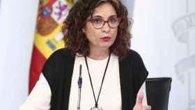 Sánchez espera tener esta tarde margen fiscal de la UE para las ayudas del COVID