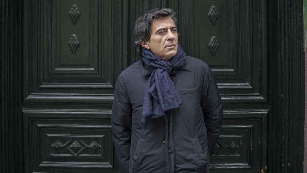 Arcadi Espada es columnista en El Mundo.
