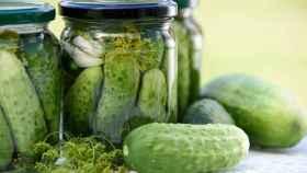 Remedios caseros para abrir los tarros de cristal