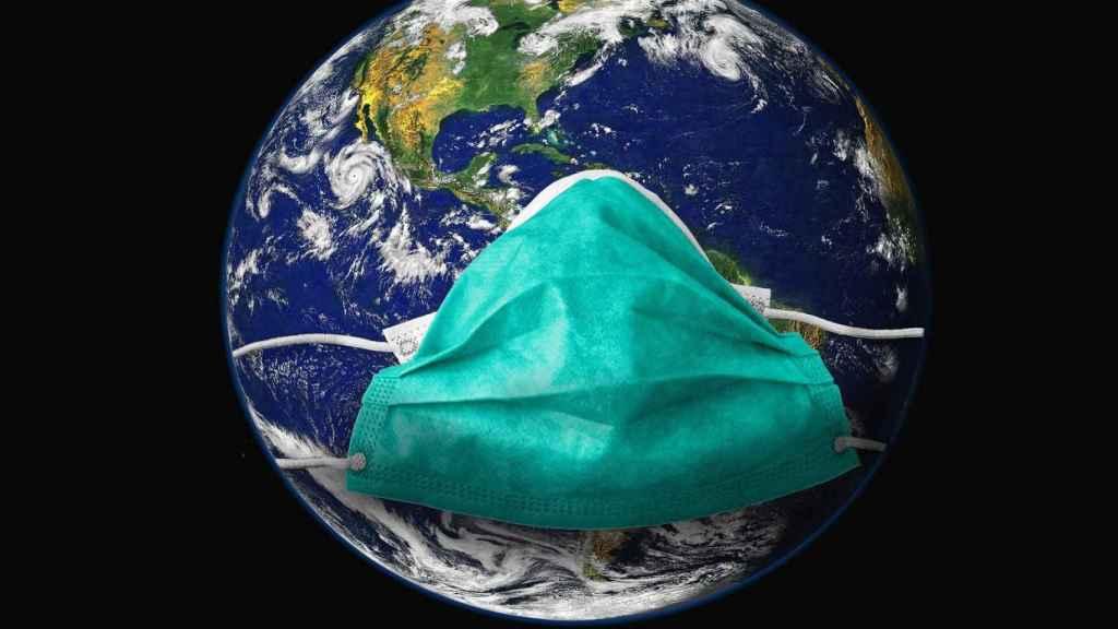 Coronavirus, ¿diferencias entre pandemia, epidemia y una infección endémica?