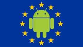 La UE regulará la obsolescencia: así podría cambiar Android para siempre
