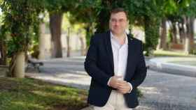 Vox confirma un segundo positivo por coronavirus: un diputado que no estuvo en Vistalegre