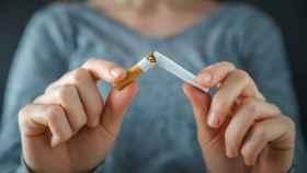 Los mejores productos y consejos para dejar de fumar