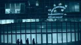 El BCE ante un rompecabezas