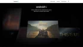 La guerra sigue: Google prohíbe a fabricantes de Android TV usar también Amazon Fire TV