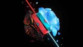 Nuevo Red Magic 5G: el móvil más rápido para jugar