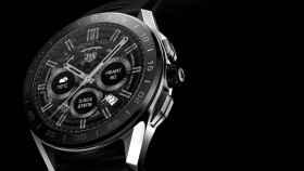 Nuevo TAG Heuer Connected: el reloj Wear OS más lujoso