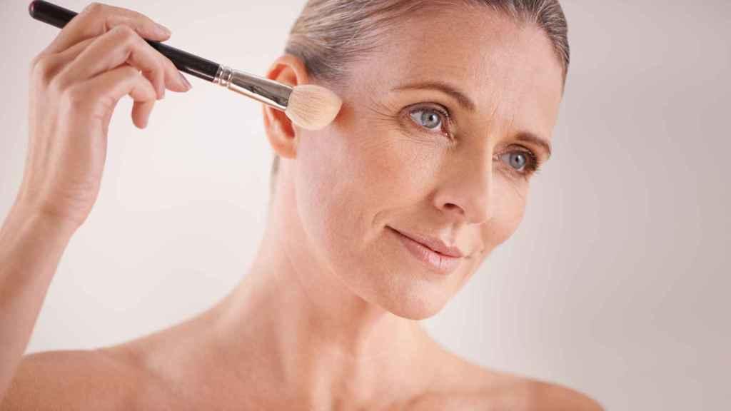 Hay que seguir unas pautas para elegir el mejor ácido glicólico para la piel.