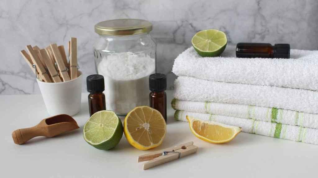 Coronavirus: cómo limpiar y desinfectar la ropa a fondo