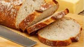 Cómo hacer pan en casa durante la cuarentena por coronavirus