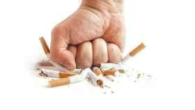 Las mejores aplicaciones para dejar de fumar