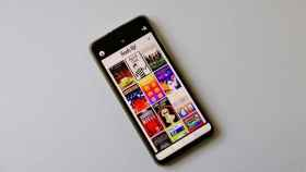 Houseparty: así funciona la app de vídeollamadas del momento