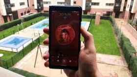 Huawei Music llega a España: así es el servicio de streaming de música que funciona en cualquier Android