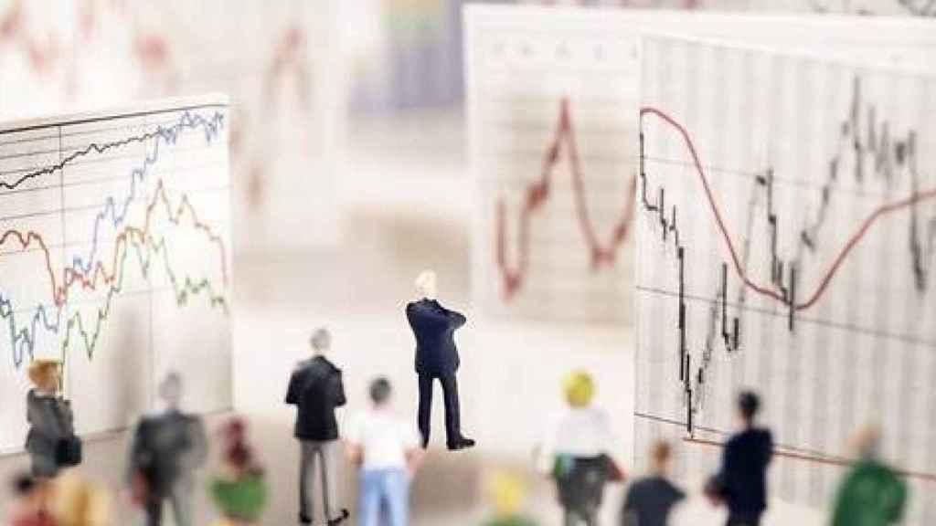 El miedo se apodera de los mercados, ¿deberían cerrarse las bolsas?