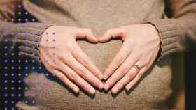 Coronavirus y embarazo: cómo afecta el Covid-19 a las embarazadas