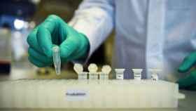 España se apunta a la carrera por hallar la vacuna para el coronavirus: 30 millones para investigación