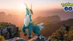 En mitad de la cuarentena Pokémon GO tiene un nuevo evento