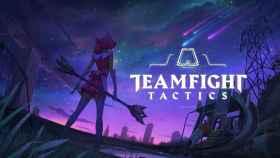 Teamfight Tactics llega a Android en 2 días: regístrate ya