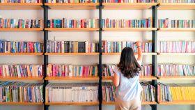 Día Mundial de la Poesía: disfruta de los mejores libros de poesía