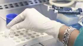 30 millones de euros para que la investigación española gane el pulso al coronavirus