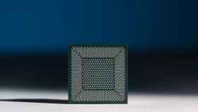 Ordenadores con sentido de olfato gracias un chip neuromórfico de Intel