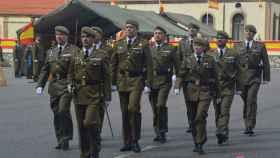 desfile militares salamanca 30