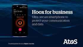 El smartphone que usan los gobiernos en situaciones de emergencia