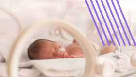 Nace un bebé sano de una madre contagiada por coronavirus en Vigo