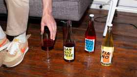 Cómo y cuándo consumir el vino en casa para no quedarse sin existencias durante el confinamiento