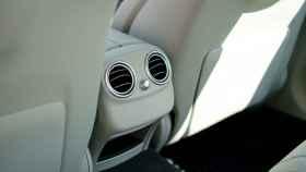 Limpia y desinfecta tu coche para evitar el coronavirus